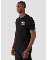 The North Face The North Face 7Se Ss Graphic Tee Tnf Black Nf0A3Y14Jk31