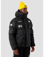 The North Face The North Face 7Se Himalayan Parka Gtx Tnf Black Nf0A3Mjbjk31