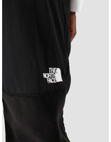 The North Face The North Face 7Se Himalayan Fleece Suit Tnf Black Nf0A3Mjjjk31