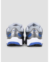 Nike Nike Nike P6000 Wolf Grey White Game Royal Bv1021 006