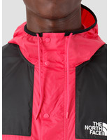 The North Face The North Face 1985 Seasonal Mountain Jacket Bliss Pink Black T0CH37NSS
