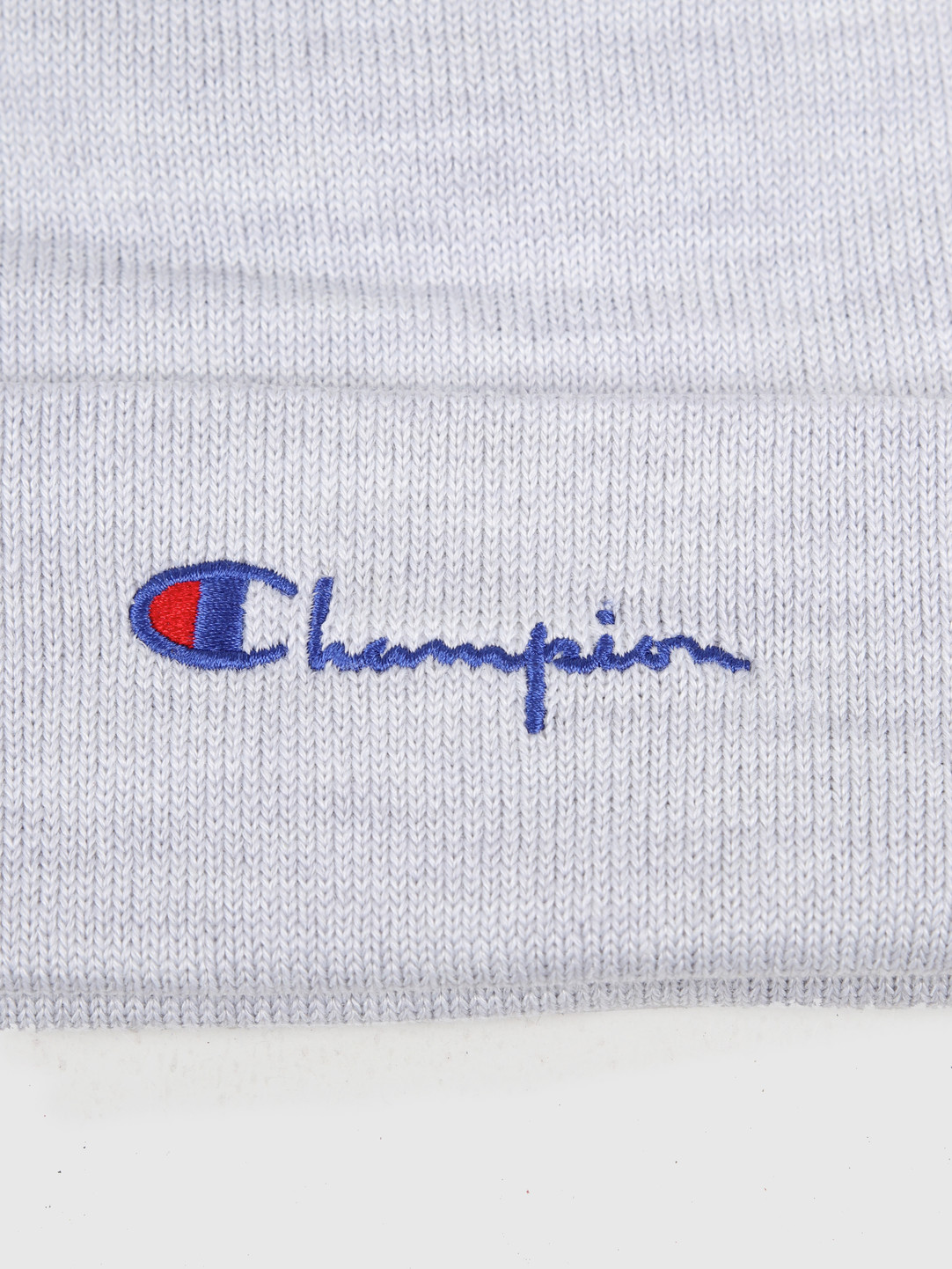 Champion Champion Beanie Cap LOXGM 804708