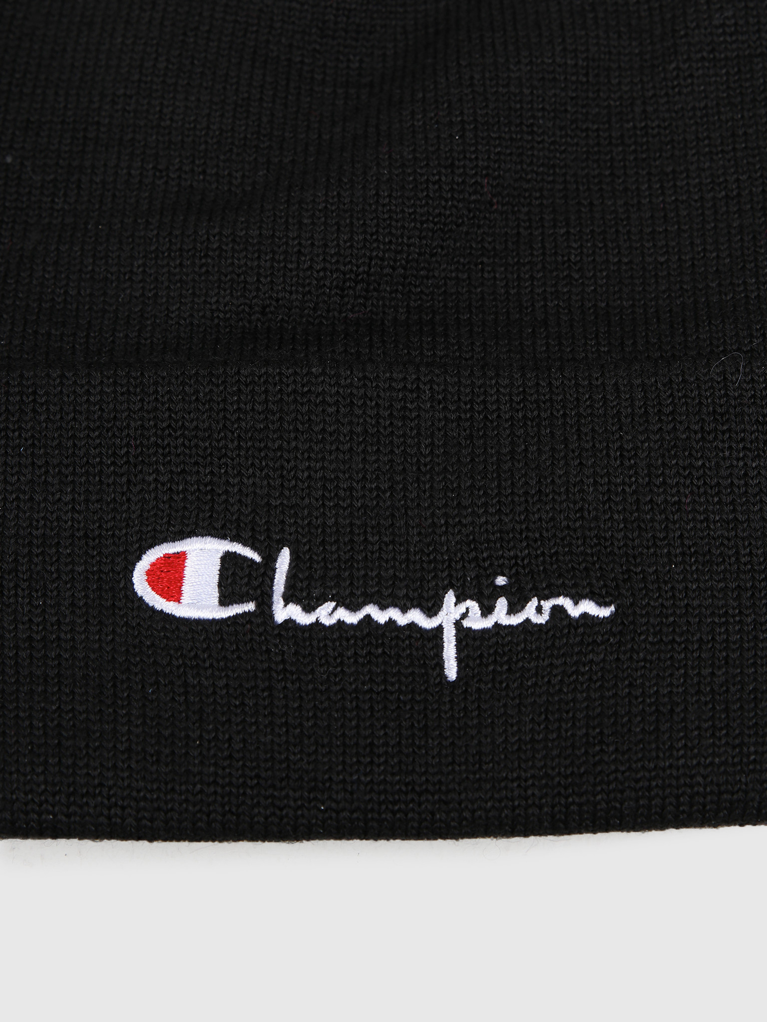 Champion Champion Beanie Cap NBK 804708