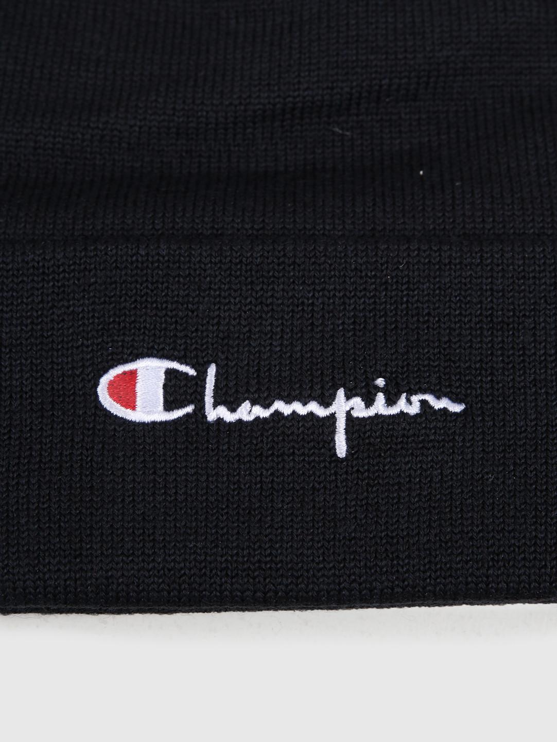 Champion Champion Beanie Cap NNY 804708