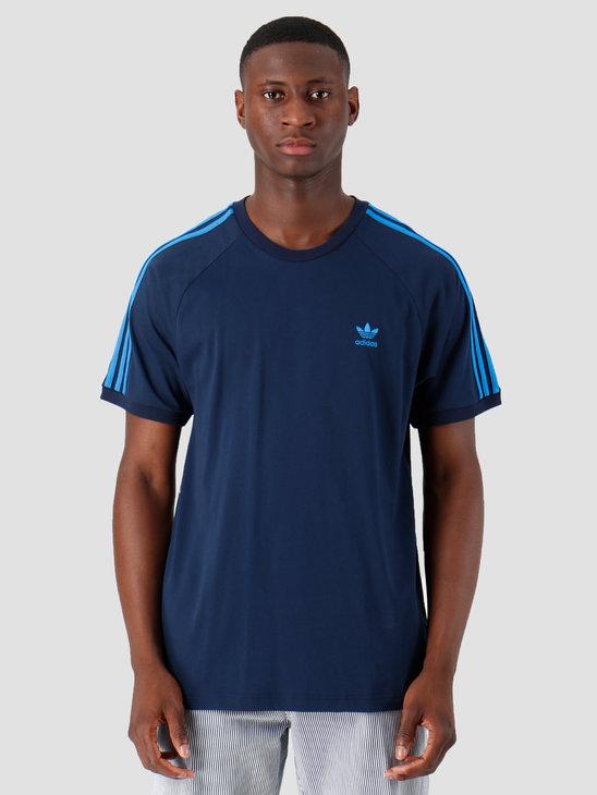 adidas BLC 3-S T-Shirt Conavy ED5957
