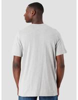 adidas adidas Essential T-Shirt Grey DV1641
