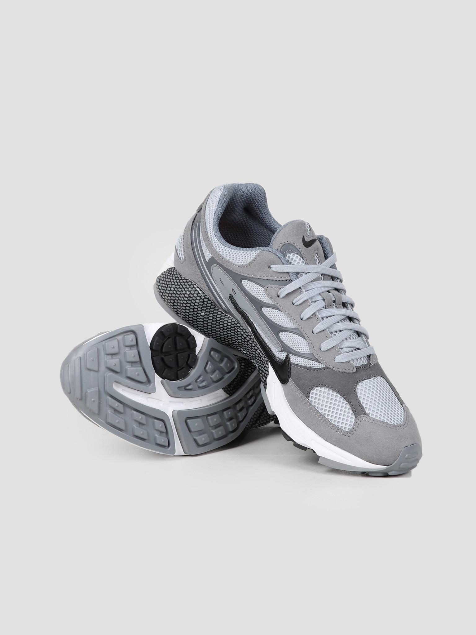 Nike Nike Air Ghost Racer Cool Grey Black Wolf Grey Dark Grey AT5410 003