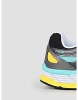 Nike Nike Nike P6000 Black White Aurora Green Amber Rise Bv1021 005