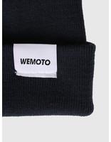 Wemoto Wemoto Shiloh Beanie Navy Blue 143.810-400