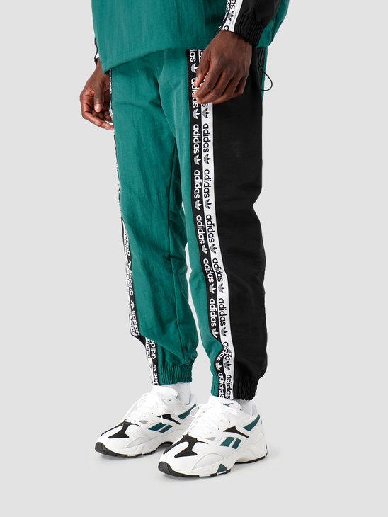 adidas R.Y.V. Blkd Trackpant Green ED7164