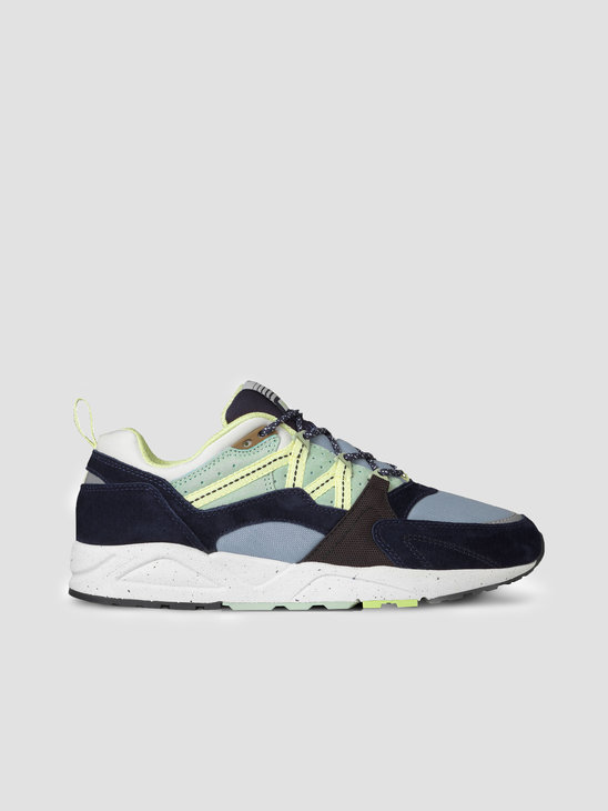 Karhu Fusion 2.0 Night Sky Lemonade F804066