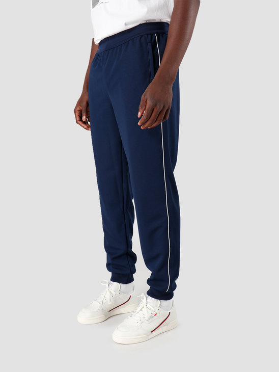adidas Track Bottom Nindig EC9322