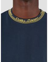 Daily Paper Daily Paper Erib Tee Dress Blues 19H1TS0102
