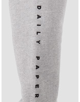 Daily Paper Daily Paper Alias Sweatpants Grey Mel 19H1PA0102