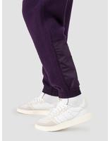 adidas adidas R.Y.V. TF TP Legpur ED7189