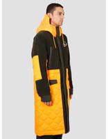 Nike Nike Sportswear Synthetic-Fill Kumquat Sequoia Bv4797-886