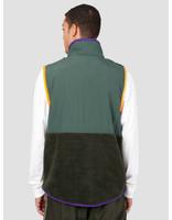 Nike Nike Sportswear Bodywarmer Galactic Jade Sequoia Kumquat Cd3142-337