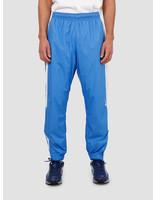 Nike Nike SB Shield Pants Pacific Blue Sail Sail Ci1990-402