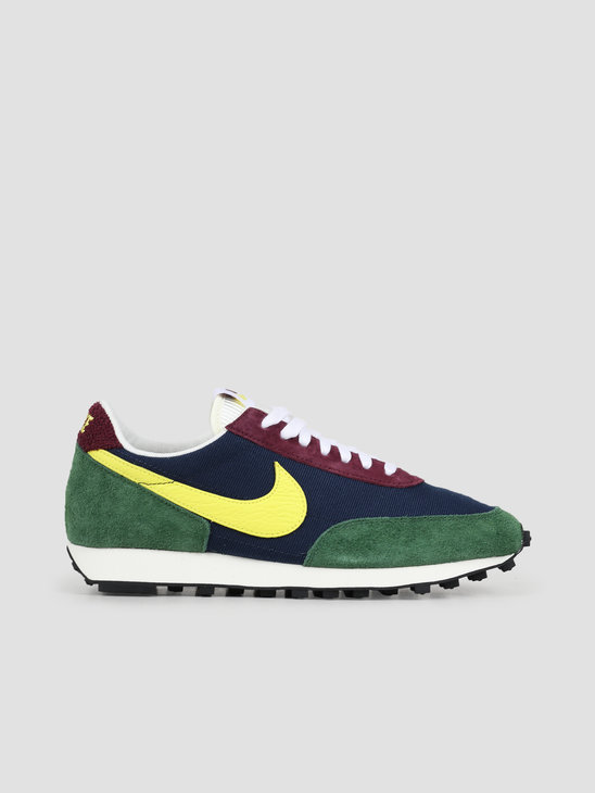 Nike Daybreak Obsidian Dynamic Yellow-Cosmic Bonsai Ct3441-400