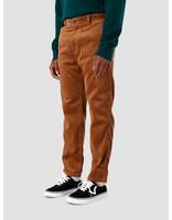 Carhartt WIP Carhartt WIP Menson Pant Hamilton Brown I027234