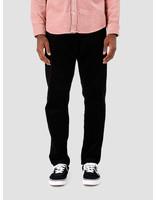 Carhartt WIP Carhartt WIP Newel Pant Black Rinsed I027232-8902