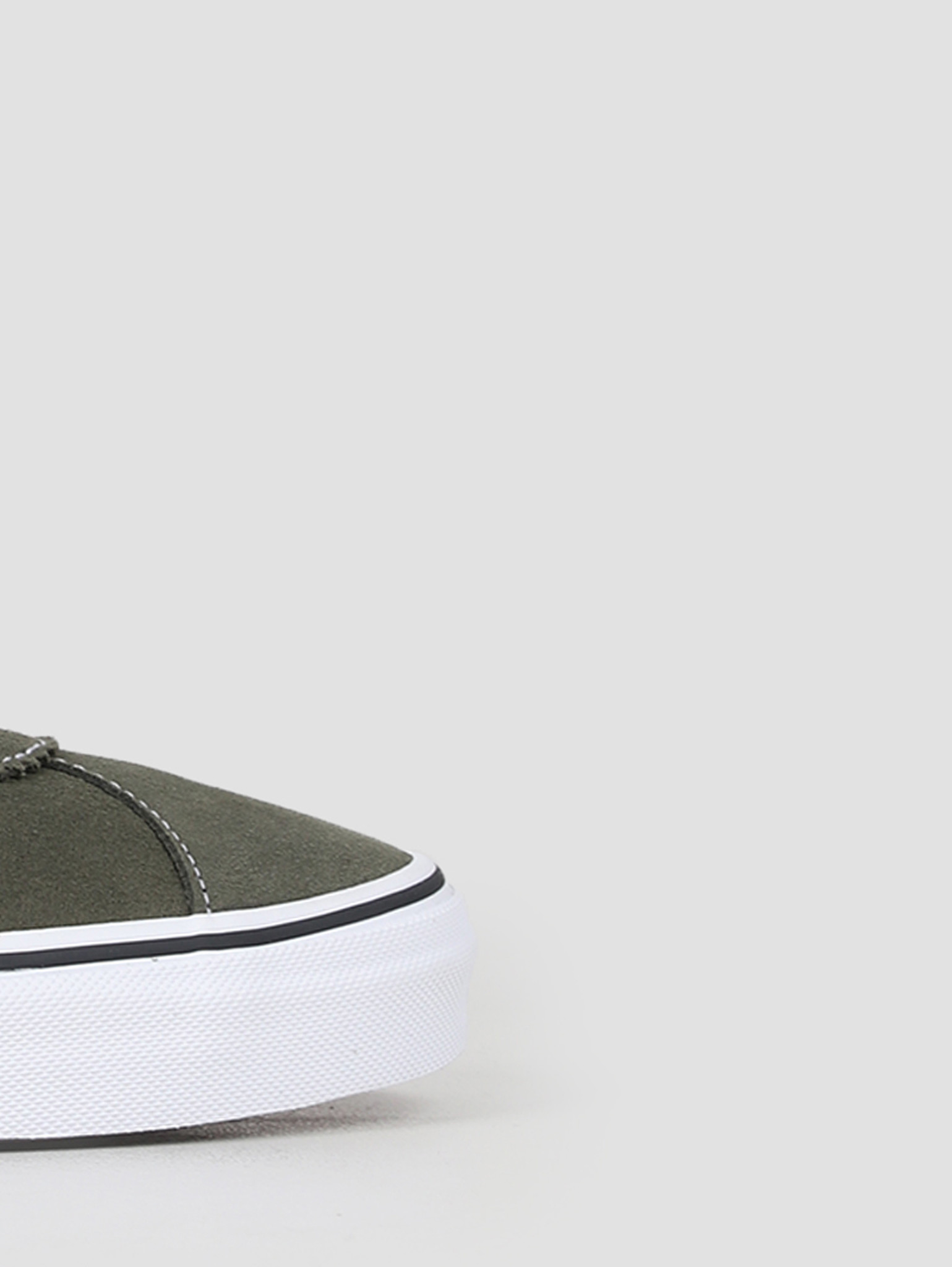 Vans Vans Vans Sport Grape Leaf True White VN0A4BU60FI1