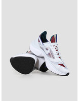 Nike Nike N110 D MS X Pure Platinum Rush Violet-Midnight Turq At5405-003