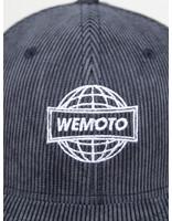 Wemoto Wemoto Stanton Cap Blue Stone 143.827-439