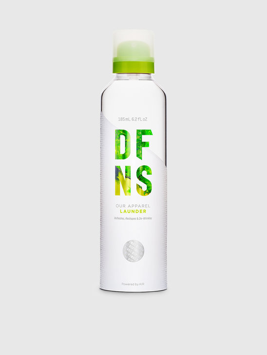 DFNS Apparel Launder 185 ml 2190602
