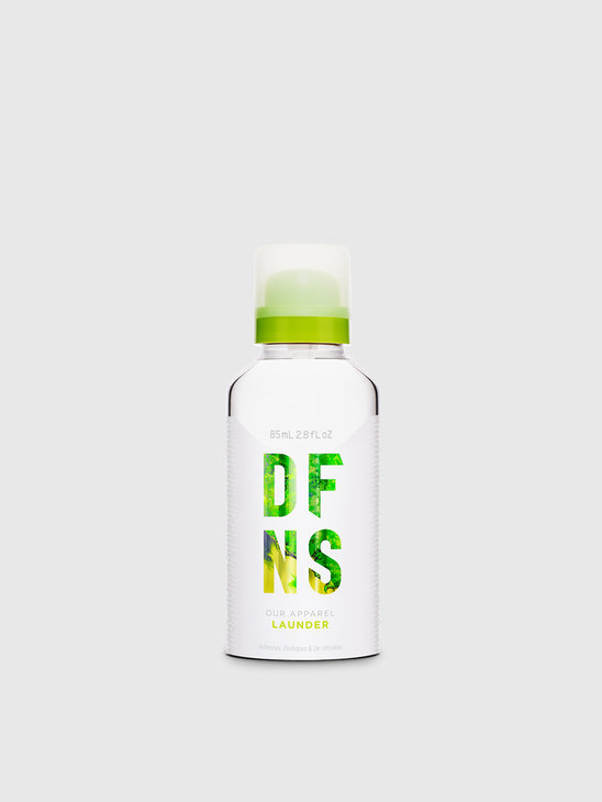 DFNS Apparel Launder Flight 85 ml 2190702