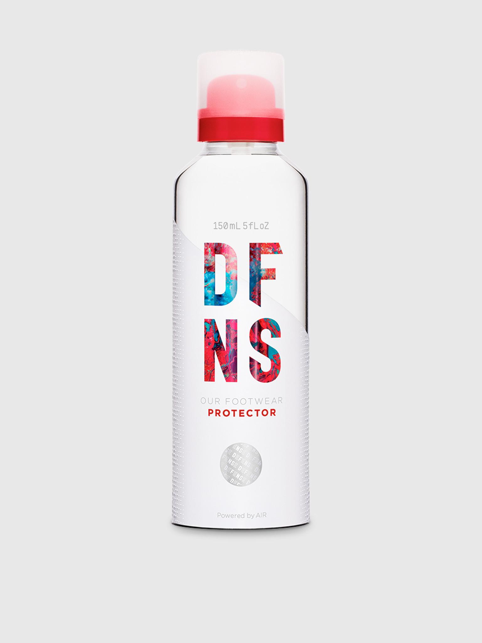 DFNS DFNS Footwear Protector 150 ml 1190102