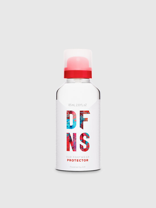 DFNS Footwear Protector Flight 85 ml 1190202