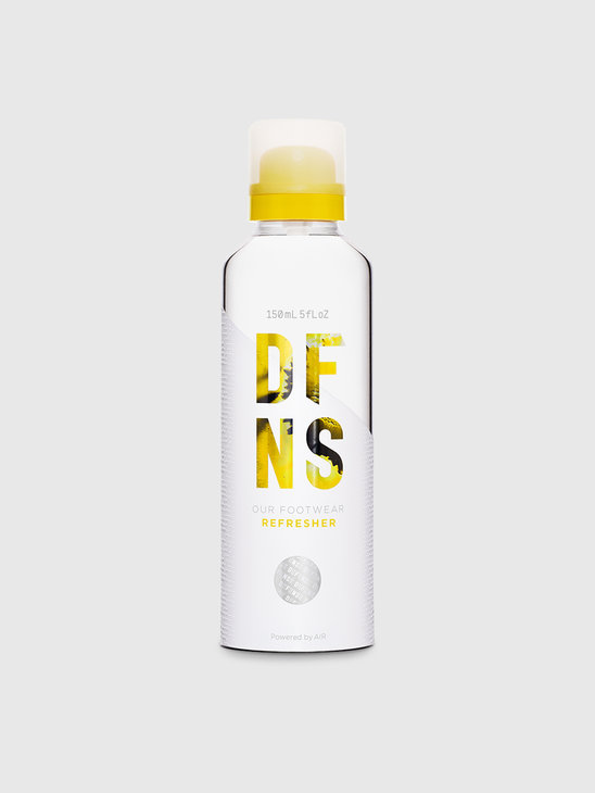 DFNS Footwear Refresh 150 ml 2190502
