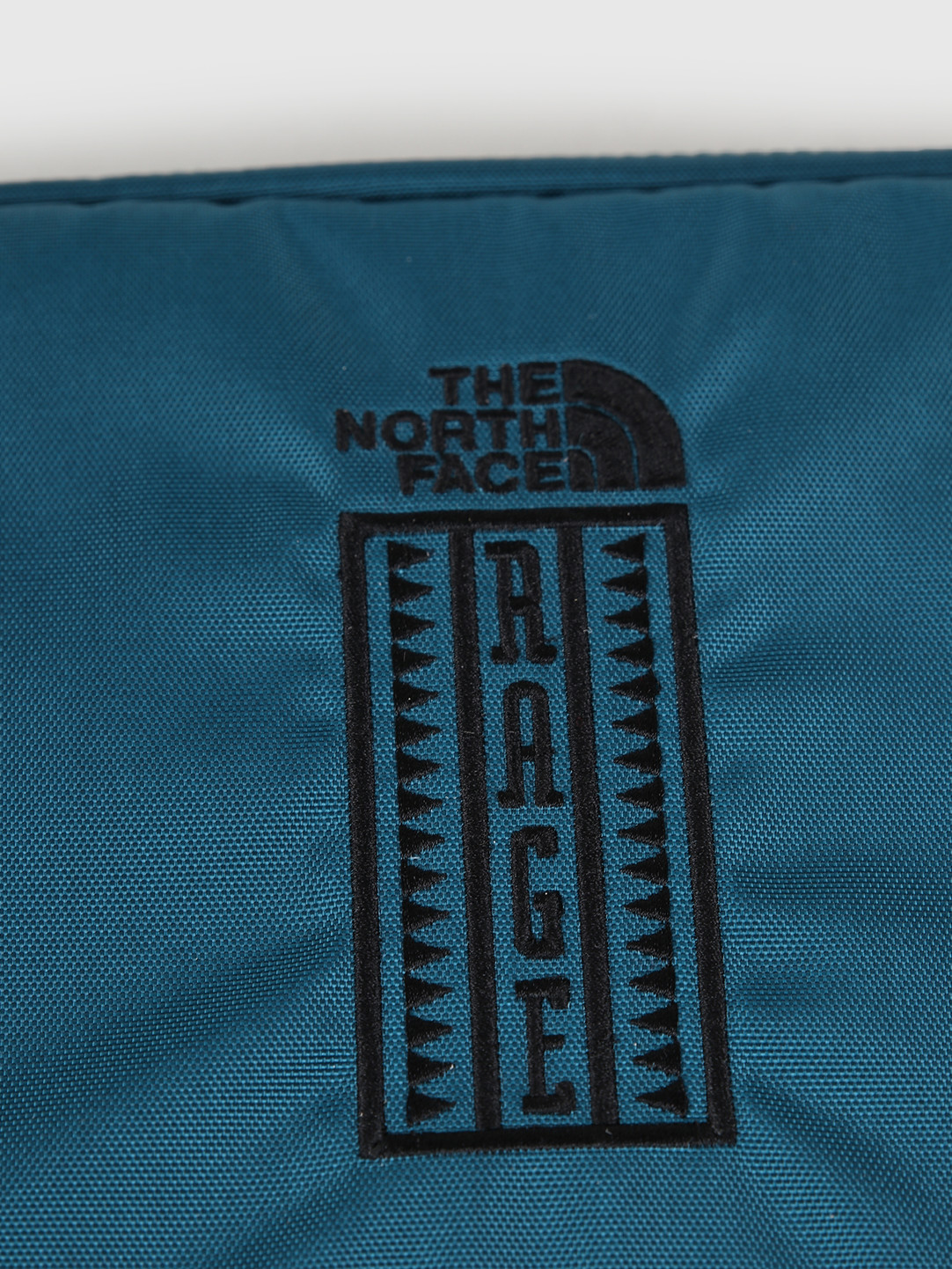 The North Face The North Face 92 Rage 'Em S Blue Coral Black T93KXDES3