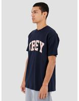 Obey Obey Obey Academic 2 Navy 166912135Nvy