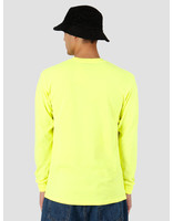Obey Obey The Creeper 2 Safety green 164902141SFG