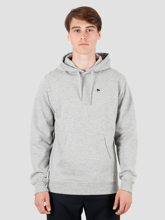 Wemoto Kent Sweater Heather Nep 141.417-326