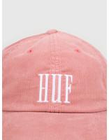 HUF HUF Marka Cv 6 Panel Hat Desert Flower Ht00408Desfl