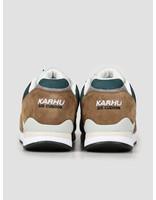 Karhu Karhu Synchron Classic Tapenade White F802647