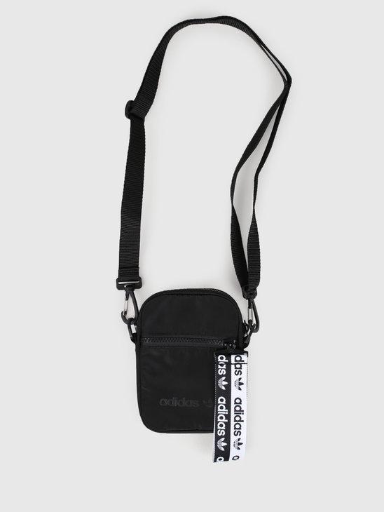 adidas Ryv Festival Black FL9671