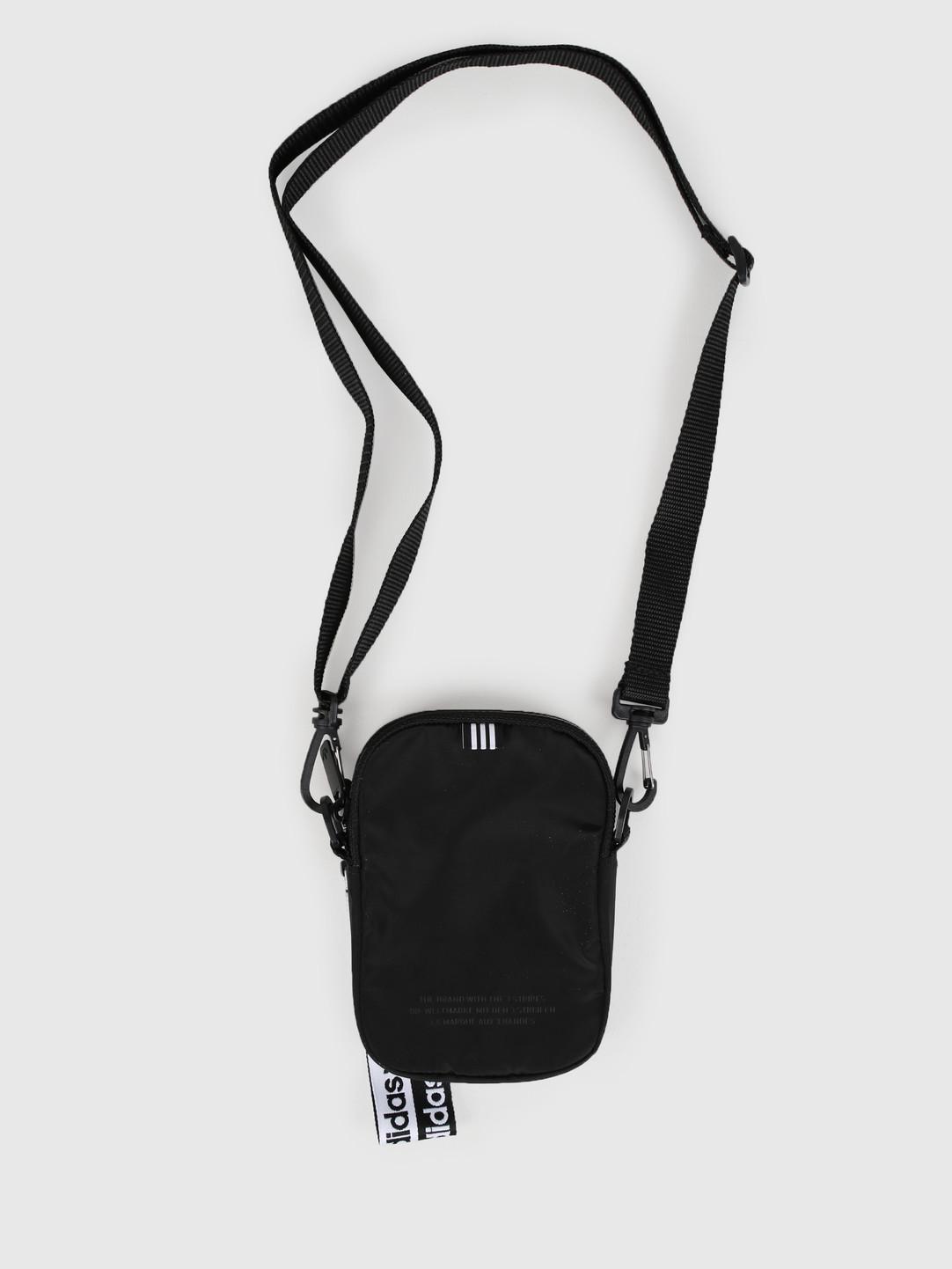 adidas adidas Ryv Festival Black FL9671