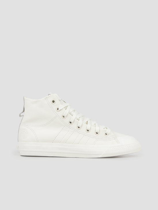 adidas Nizza Hi Rf Off White EF5756