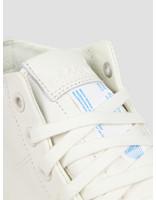 adidas adidas Nizza Hi Rf Off White EF5756