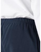 Daily Paper Daily Paper Alias Sweatpants Dress Blues 19H1PA0101