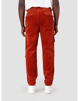 Daily Paper Daily Paper Cargo Pants Corduroy Arabian Spice Orange 19H1PA0203
