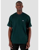 adidas adidas T Shirt Green Night FM2214