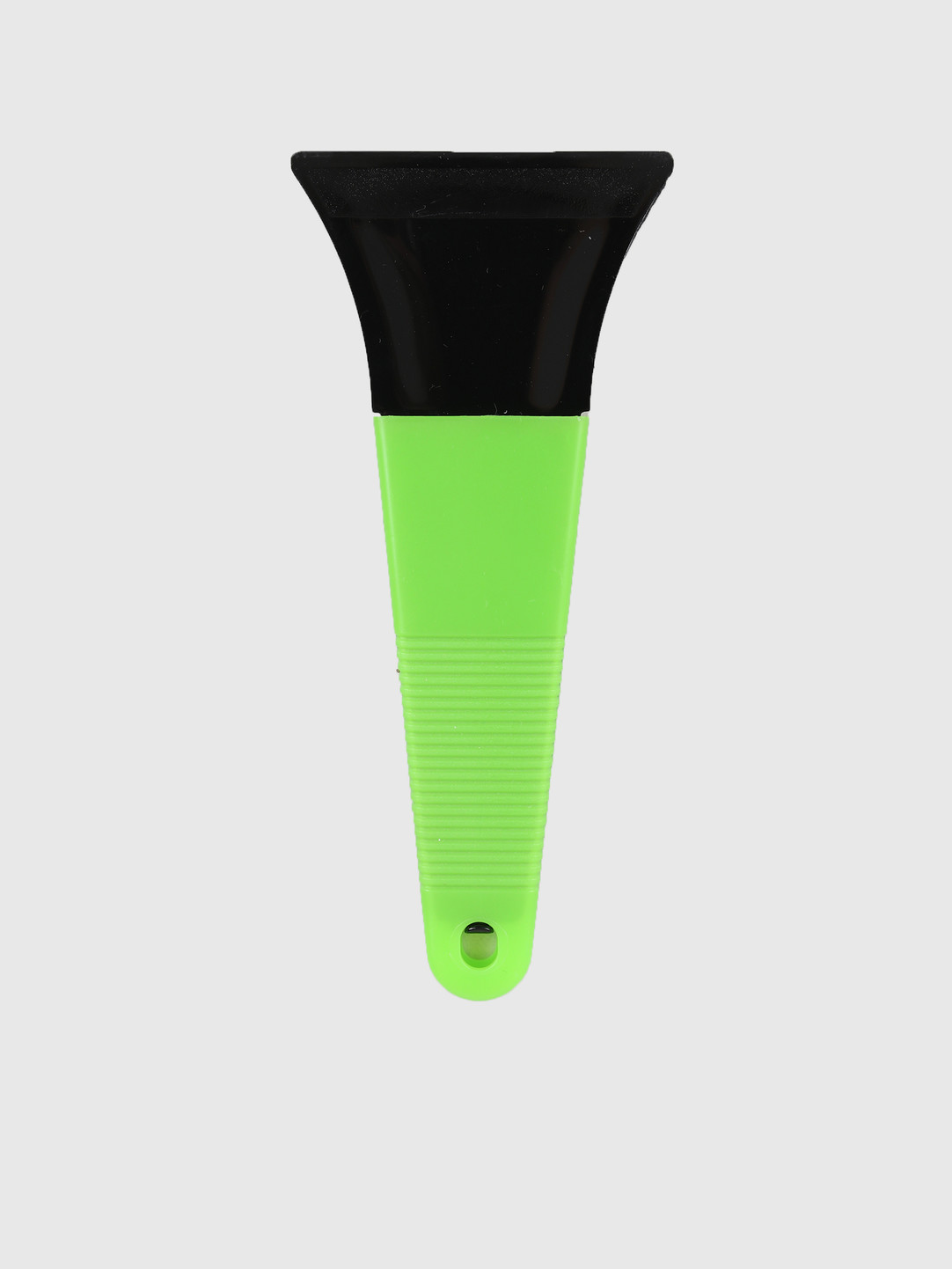 HUF HUF Fuck It Ice Scraper Green Ac00309Hufgr