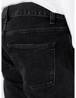 Carhartt WIP Carhartt WIP Vicious Pant Black Stone Washed I027230-8906