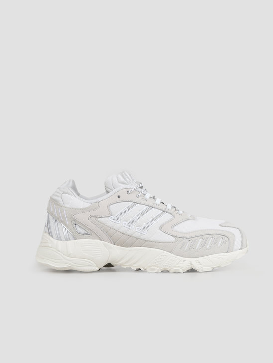 adidas Torsion Trdc Crystal White Footwear White EH1550