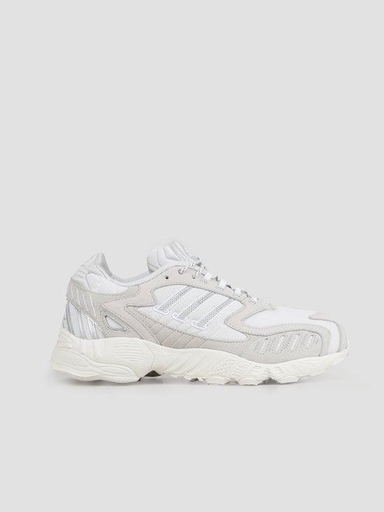 adidas Torsion Trdc Crystal White Footwear White EH1550